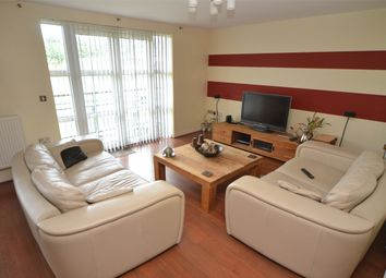 Thumbnail 2 bedroom flat for sale in Willow Green, Sunderland, Tyne And Wear