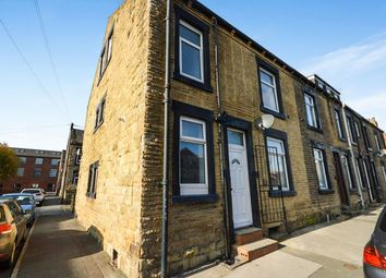 Thumbnail 2 bed property to rent in South Street, Morley, Leeds