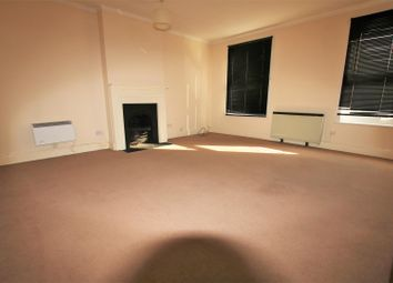 Thumbnail 1 bed flat to rent in High Street, Waddesdon, Aylesbury
