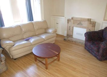 Thumbnail 4 bed detached house to rent in Moira Place, Adamsdown, Cardiff