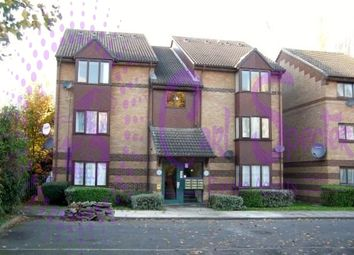 Thumbnail Studio to rent in Harp Island Cl, London 0Dq, UK, Neasden