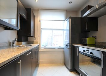 Thumbnail Room to rent in Cheniston Gardens, London