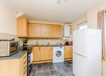 Thumbnail 2 bed terraced house for sale in Water Lane, York, York