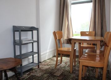 Thumbnail 2 bed flat to rent in Avenue Mews, Muswell Hill