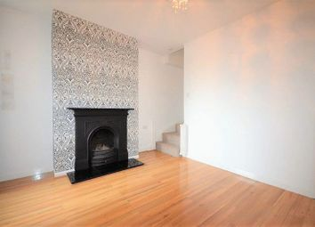 Thumbnail 2 bed semi-detached house for sale in 106 Middlewich Road, Winsford