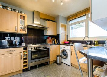 Thumbnail 4 bedroom maisonette for sale in Massingham Street, Stepney