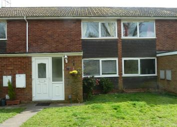 Thumbnail 2 bed flat to rent in Rectory Drive, Exhall, Coventry