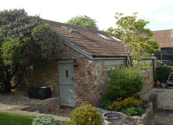 Thumbnail 2 bed cottage to rent in Rickford Rise, Rickford