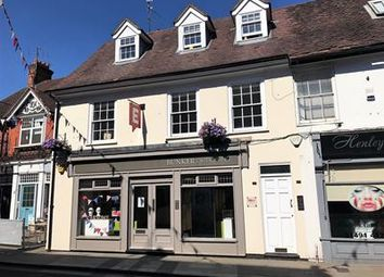 Thumbnail Office to let in 45-47 Duke Street, Henley On Thames