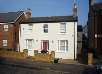 Thumbnail Room to rent in Bulwer Road, New Barnet