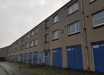 Thumbnail 1 bedroom flat to rent in 27 Newhaven Main Street, Newhaven, Edinburgh