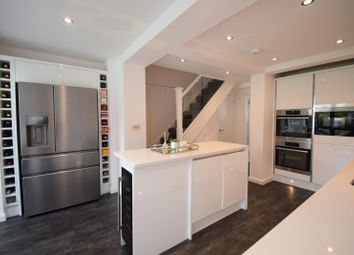 Peel Close, Windsor SL4. 2 bed terraced house for sale