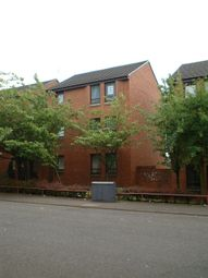 Thumbnail 2 bed flat to rent in Budhill Avenue, Glasgow