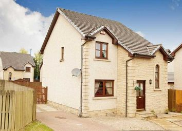 Thumbnail 3 bed property for sale in Dixon Court, Whitburn, Bathgate