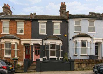 Sperling Road, Tottenham, London N17. 3 bed property for sale