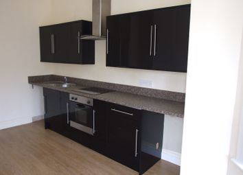 Thumbnail 2 bedroom flat to rent in Acland Road, 5Ax
