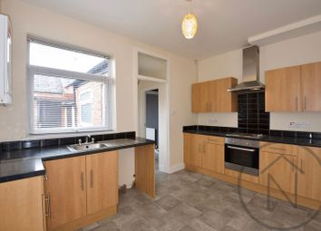 Thumbnail Terraced house to rent in Branksome Terrace, Darlington
