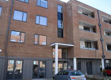 2 bed flat for sale in Ladysmith Road, Harrow HA3