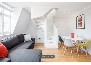 Thumbnail 2 bedroom terraced house to rent in Rupert Street, London