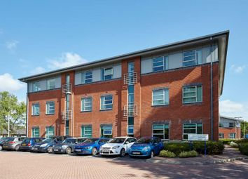 Thumbnail Office to let in Corum 2, Corum Office Park, Crown Way, Bristol