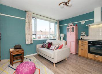 Thumbnail 2 bedroom flat for sale in Brockley Grove, Brockley, London