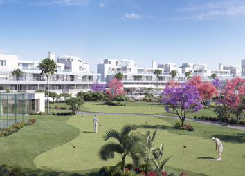Thumbnail 4 bed apartment for sale in Belaire, New Golden Mile, Estepona