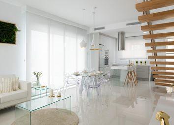 Thumbnail 3 bed villa for sale in Oxford 03191, Torre De La Horadada, Alicante
