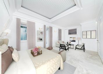 Thumbnail 5 bedroom property to rent in St Anselms Place, Mayfair, London