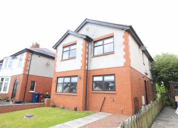 Thumbnail 3 bed detached house for sale in Chester Brook, Ribchester, Preston