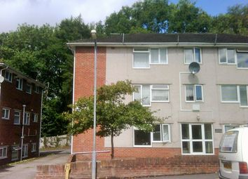 Photo of Woolaston Avenue, Cyncoed, Cardiff CF23