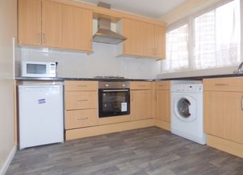 Thumbnail 3 bedroom maisonette to rent in Russett Way, Lewisham