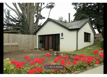 Thumbnail 1 bed bungalow to rent in Kingdoms, Dulford, Cullompton