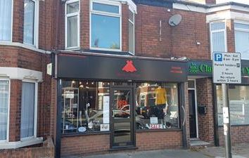 Thumbnail Retail premises to let in 183 Chanterlands Avenue, Hull, East Yorkshire