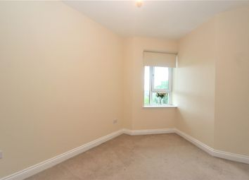 Thumbnail 2 bedroom flat to rent in Main Road, Johnstone, Renfrewshire