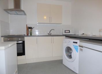 Thumbnail  Property to rent in Lee High Road, London