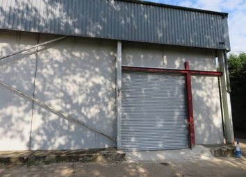 Thumbnail Commercial property to let in Brundon Lane, Sudbury