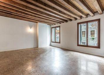 Thumbnail 2 bed apartment for sale in Sensale, Palazzo Vendramin, Cannaregio, Venice, Veneto