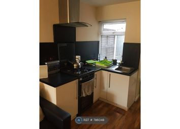 Thumbnail 1 bed flat to rent in Old Tovil Road, Maidstone