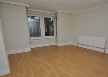 Thumbnail 2 bed duplex to rent in Palmerston Road, Walthamstow