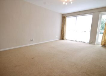 Thumbnail 2 bed bungalow to rent in Church Bungalow, Chichester Road, Croydon