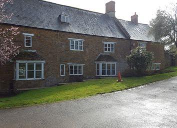 Thumbnail Office to let in Vantage Business Park, Bloxham, Banbury, Oxfordshire