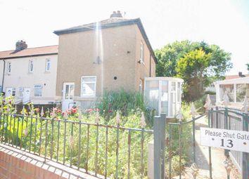 Thumbnail 2 bed terraced house for sale in Rose Crescent, Whitburn, Sunderland