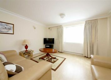 Thumbnail 4 bed property for sale in Randolph Avenue, Maida Vale