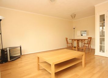 Thumbnail Flat to rent in Barbican Road, Greenford