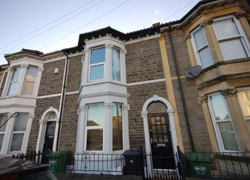 Thumbnail 2 bedroom terraced house for sale in Kingswood, Bristol, 8Jl.