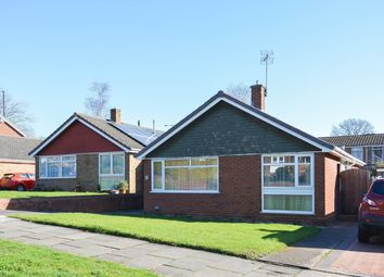 3 bed bungalow for sale in Fitz Roy Avenue, Harborne, Birmingham B17