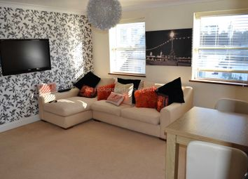 Thumbnail 1 bed flat for sale in Devonshire Place, St. Helier, Jersey