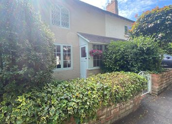 Thumbnail 3 bed cottage for sale in Main Street, Fleckney, 8