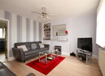 Thumbnail 3 bed terraced house for sale in Forest Grove, Tonbridge, Kent