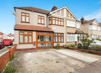 5 bed end terrace house for sale in Geneva Gardens, Romford RM6